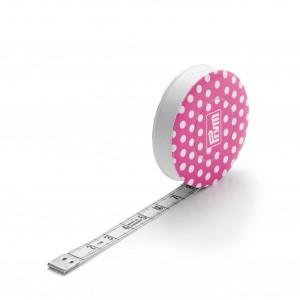 Prym - Spring Tape Measure
