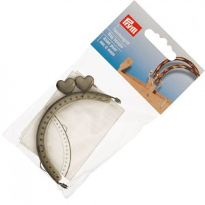 Prym - Bag Handle - Linda Design
