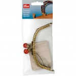 Prym Bag Handle - Alegra