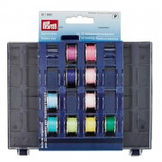 Prym - Bobbin Box for Sewing Machine Bobbins