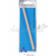 Water-Erasable Pencil, White