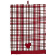 Kitchen Towel - Country Style