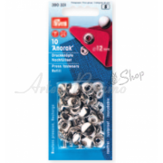 Prym - Press Fasteners Anorak - Cod. 390 321