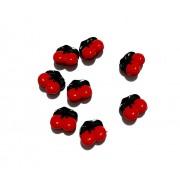 Decorative Buttons - Pick a Cherry