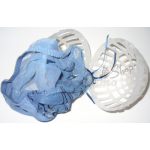 Protect and Wash - Lingerie Ball to Protect Underwear in the Washing Machine - Medium
