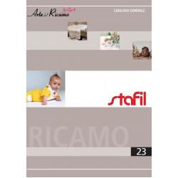 Catálogo de bordado 23