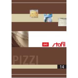 Catalogo Pizzi