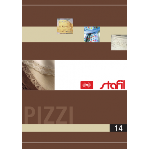Catalogo Pizzi