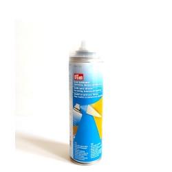 Prym - Spray Adesivo per Tessuti