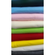Pannplenci Fabric - Width 180 cm