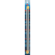 Prym - Knitting Pins in Plastic  - 40 cm - 8,00 mm