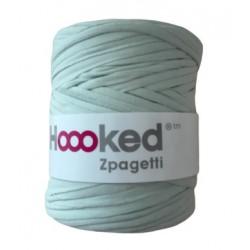Hoooked Zpagetti - Fettuccia per Uncinetto - Mint
