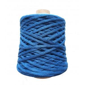 Arvier - Cinta para Ganchillo - Azul