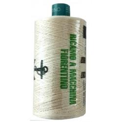 Anchor Machine Embroidery Thread - Ricamo Fiorentino - Size 50