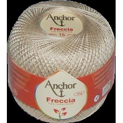 Anchor Freccia Crochet Cotton gr. 100 - n. 16