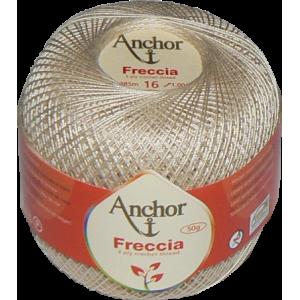 Anchor Freccia Crochet Cotton gr. 50 - n. 16