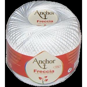 Anchor Freccia Crochet Cotton gr. 100 - n. 25