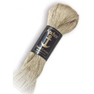Anchor Ricamo Fiorentino n. 12 - Hand Embroidery Threads