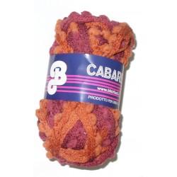 B.B.B Cabaret - Orange