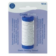 Coats Elastic Thread