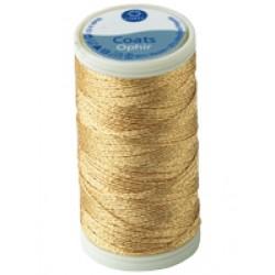 Coats Ophir - Metallic Thread
