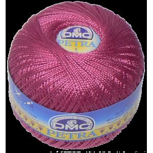 DMC Petra n. 5 - Art. 993A
