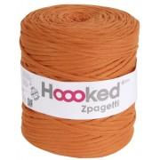 Hooked Zpagetti Yarn - Camel