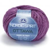 DMC Wool - Nordic Spirit Ottawa - Violet