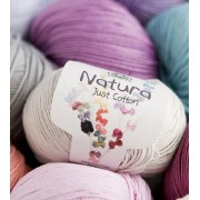 DMC - Natura Just Cotton  - Art. 302