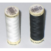 Thread Cucitutto Gutermann