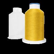 Gutermass Sewing Thread - Ora 120