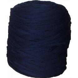 Macro Hilo para Crochet - Blu