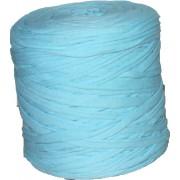 Zpagetti Yarn - Light Blue