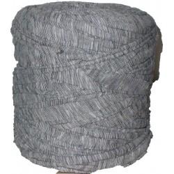 Zpagetti Yarn - Grey