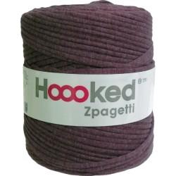 Hoooked Zpagetti - Fettuccia per Uncinetto - Violetto
