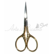 Embroidery Scissors - 9,5 cm
