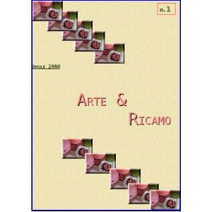 Piccola Guida alla Creatività n. 1 - 2008