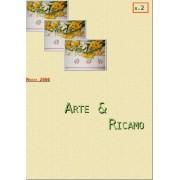 Piccola Guida alla Creatività n. 2 - 2008