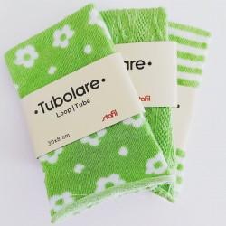 Tubolare Verde