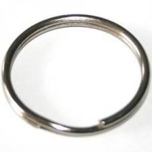 Key Ring - 3 cm diameter