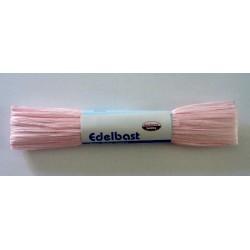 Rafia Skein - 30 meter - Pink