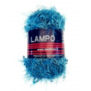 Lampo Wool