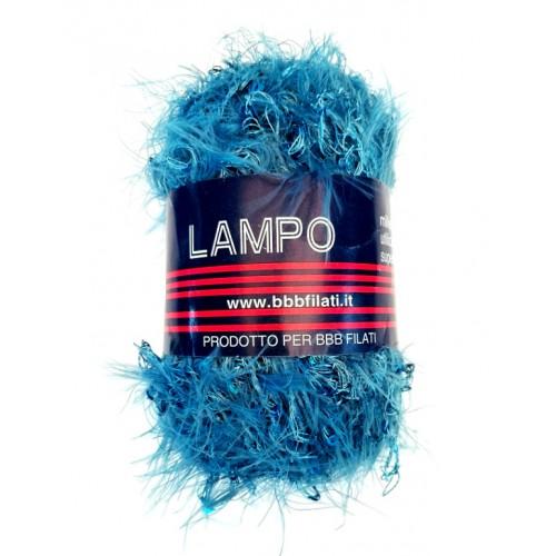 Lana Lampo