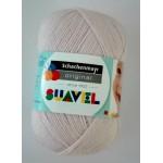 Wool - Suavel