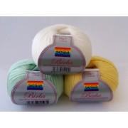 Baby Wool - Birba
