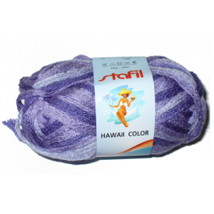 Lana Hawaii Color