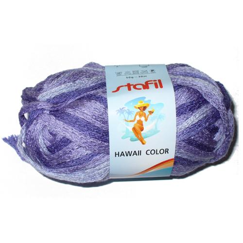 Lana Hawaii Color