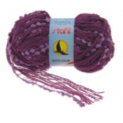 Quito Uni Wool