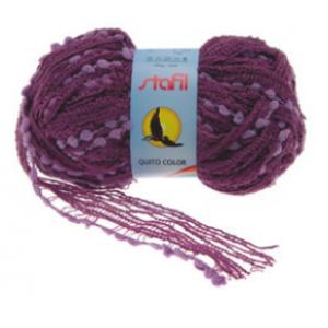 Quito Uni Wool