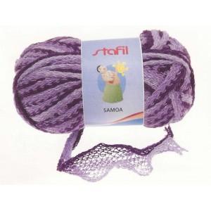 Samoa Wool